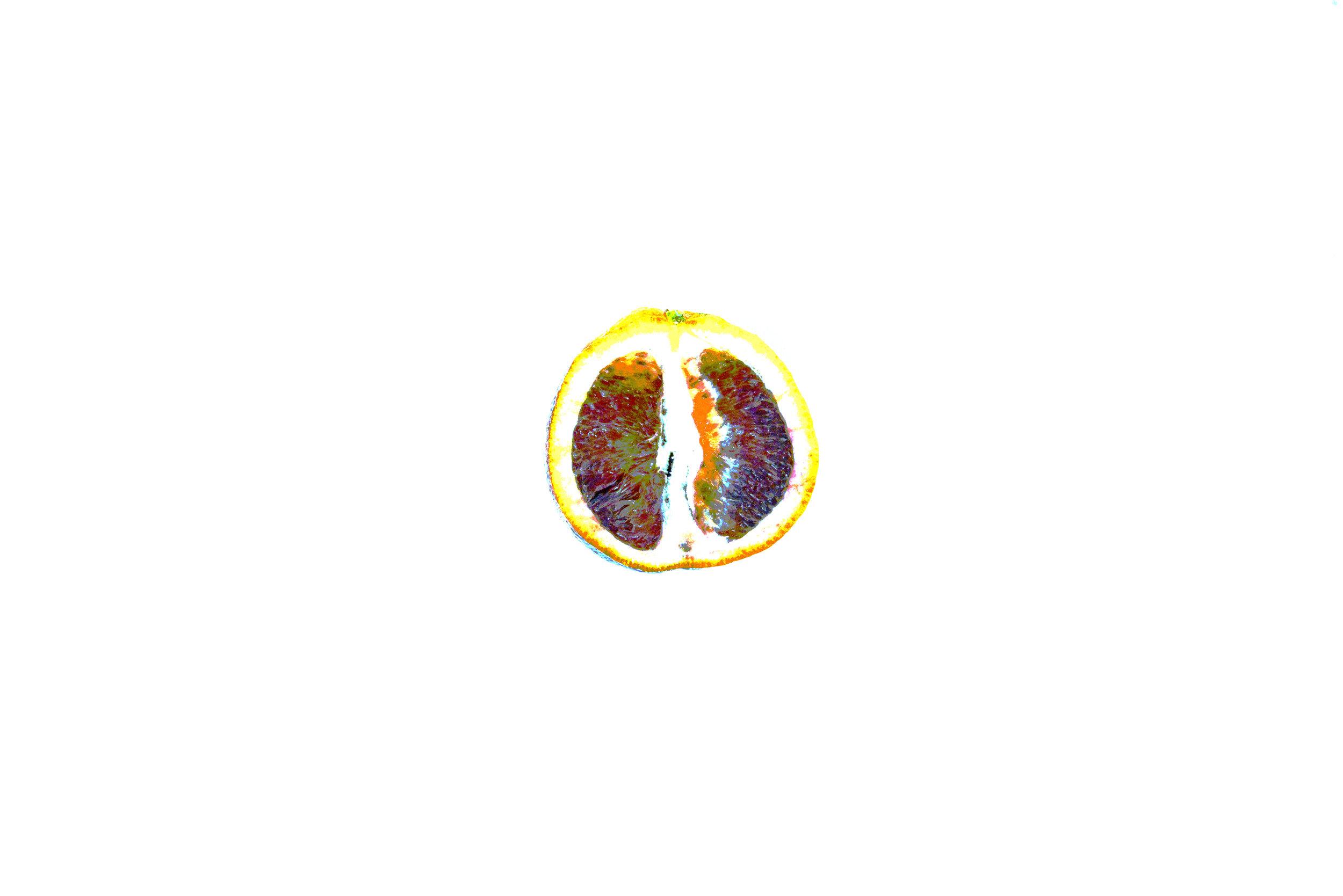 abstract orange 2.jpg