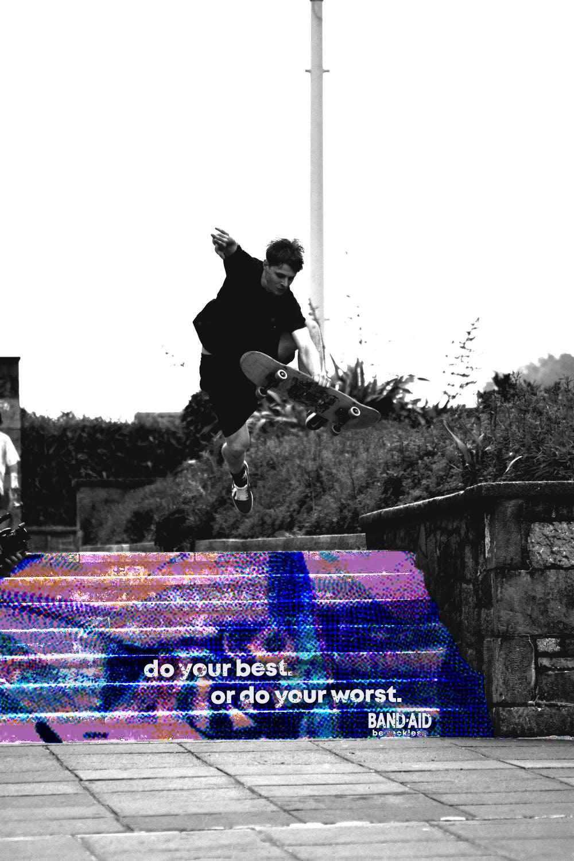 GrungeDEMO STAIRS 2.jpg