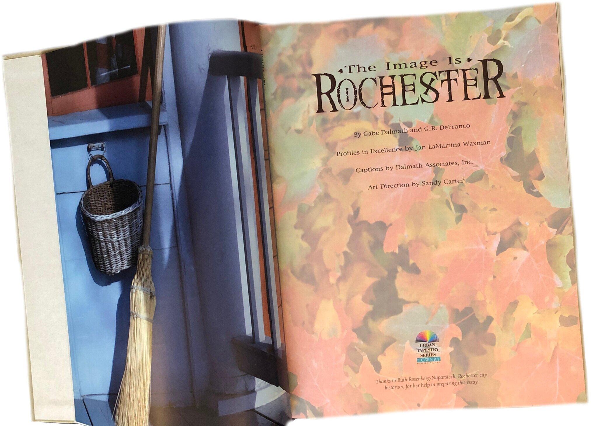 Inside+Image+is+Rochester.jpg