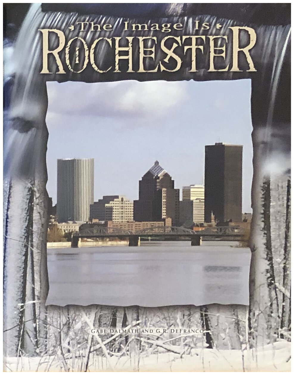 Image is Rochester cover.jpg