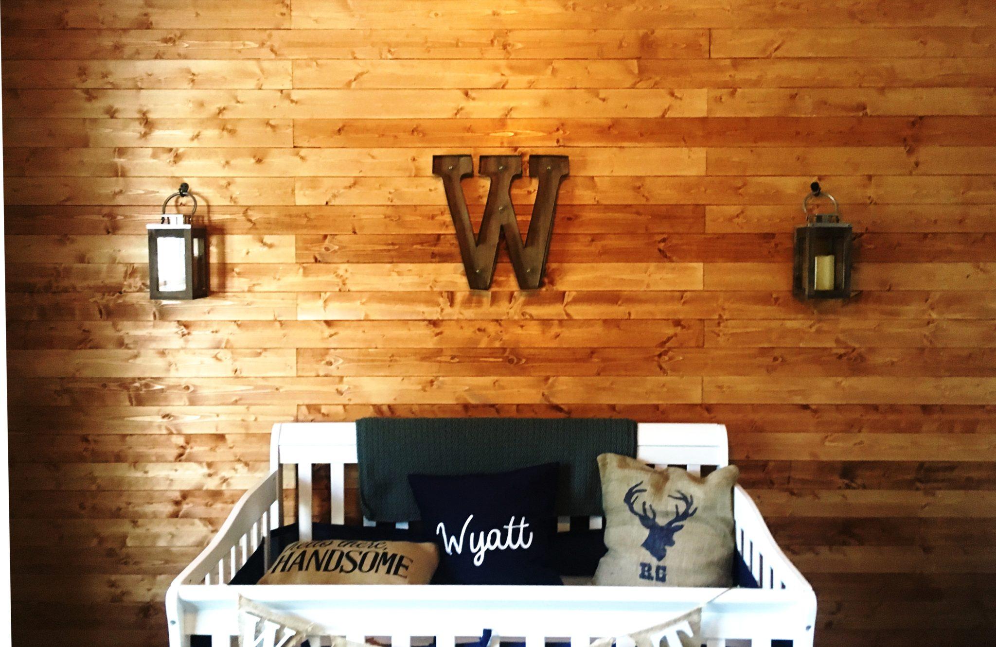 Wyatt-Nursery.jpg