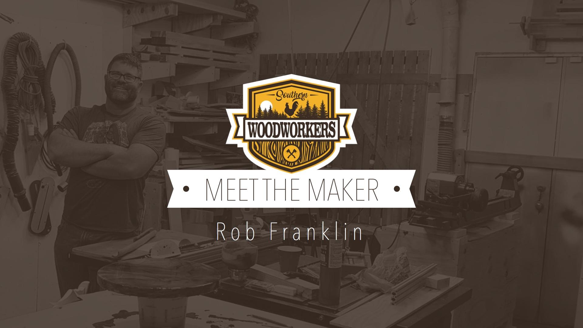 SouthernWoodworkers-MeetTheMaker4-1.jpg