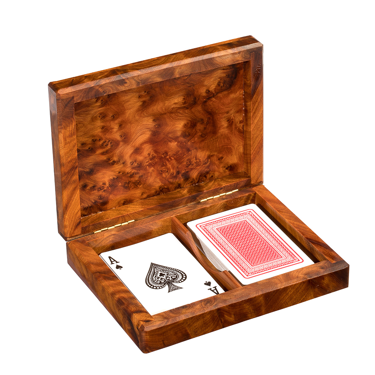 Cards box open.jpg