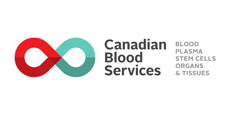 canadianbloodservices.png