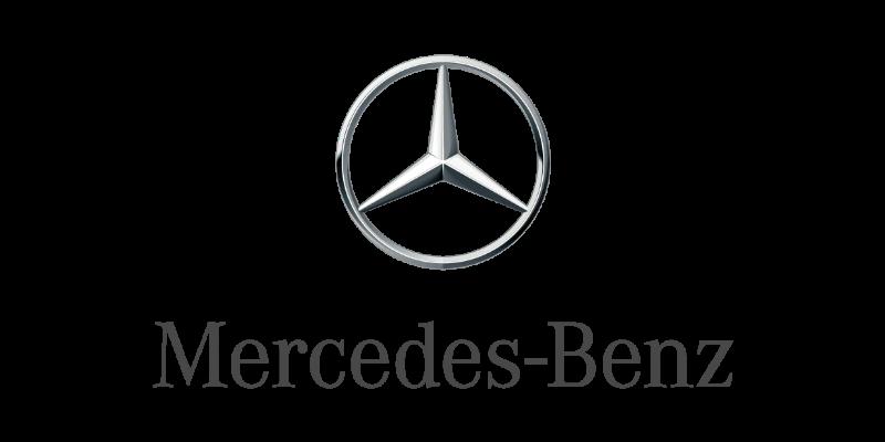 Benz.png