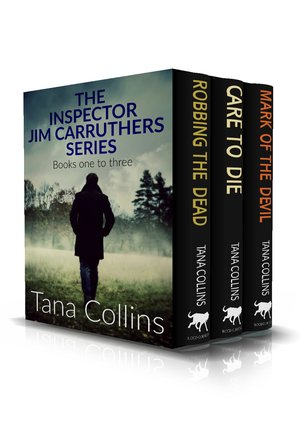 The-Inspector-Jim-Carruthers- Tana Collins.jpg
