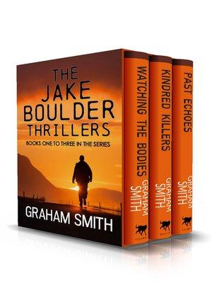 the-jake-boulder-thrillers- Graham Smith.jpg