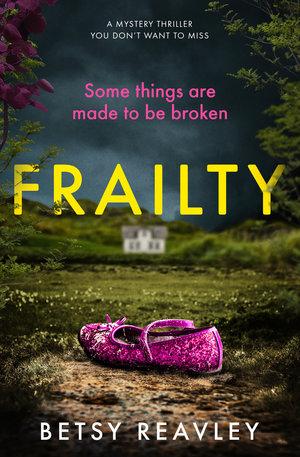 Betsy+Reavley+-+Frailty_cover_high+res.jpg
