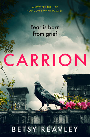 Betsy+Reavley+-+Carrion_cover_high+res.jpg