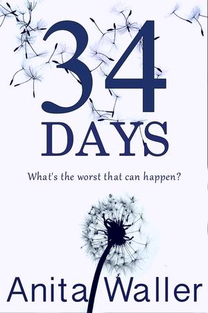 34+days+dandelion.jpg