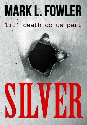 silver+new+3.jpg