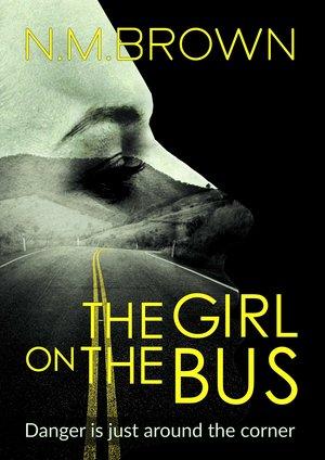 The-Girl-On-The-Bus-Kindle.jpg