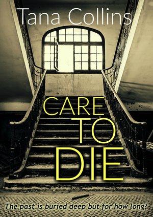 Care-To-Die-Kindle.jpg