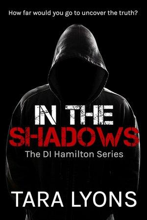 in-the-shadows- Tara Lyons.jpg