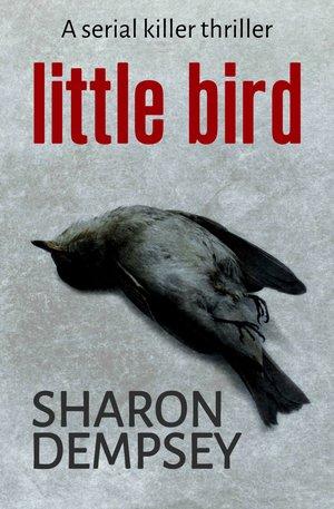 little-bird- Sharon Dempsey.jpg
