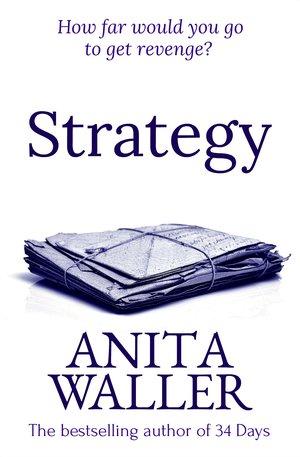 strategy- Anita Waller.jpg