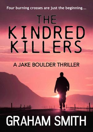 the-kindred-killers- Graham Smith.jpg