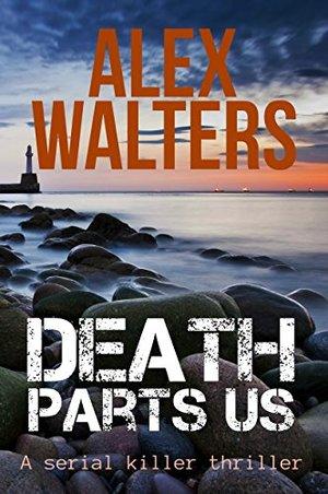 death-parts-us- Alex Walters.jpg