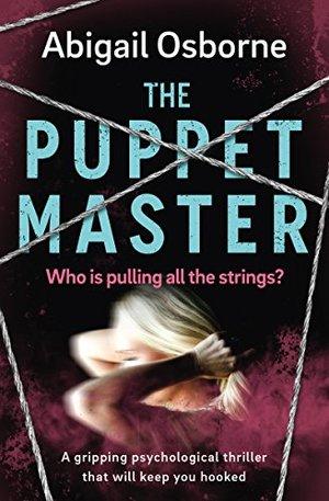 the-puppet-master- Abigail Osborne.jpg