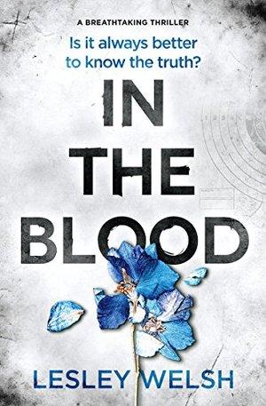 in-the-blood- Lesley Walsh.jpg