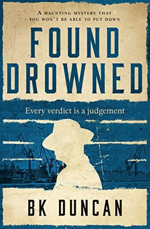 found-drowned- BK Duncan.jpg