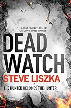 dead-watch- Steve Liszka.jpg