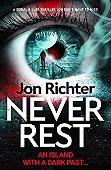 never-rest- Jon Richter.jpg