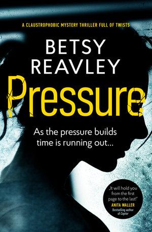 pressure- Betsy Reavley.jpg