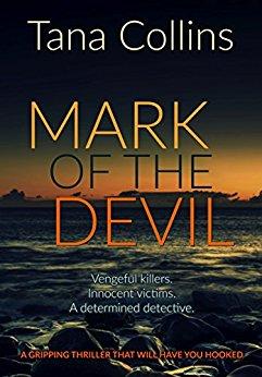 mark-of-the-devil- Tana Collins.jpg