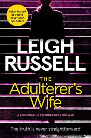 the-adulterer's-wife- Leigh Russell.jpg