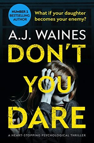 dont-you-dare- A.J. Waines.jpg