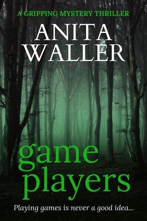 game-players- Anita Waller.jpg