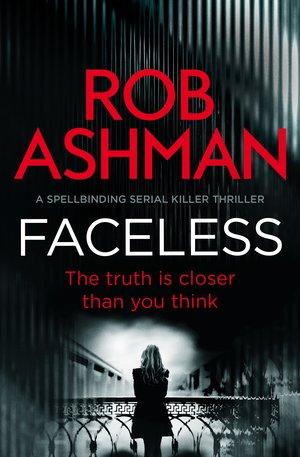 Faceless- Rob Ashman.jpg