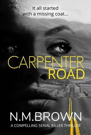 carpenter-road- N.M. Brown.jpg