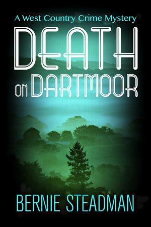 death-on-dartmoor - Bernie Steadman.jpg