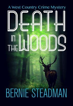 death-in-the-woods - Bernie Steadman.jpg