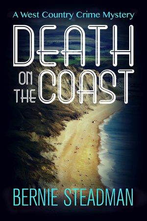Death-On-The-Coast- Bernie Steadman.jpg