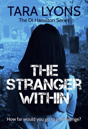 the-stranger-within- Tara Lyons.jpg
