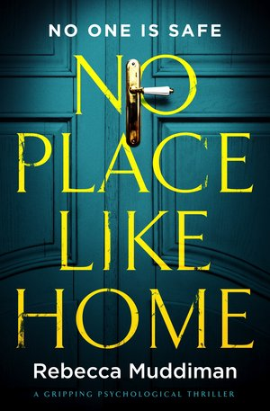 No-Place-Like-Home- Rebecca Muddiman.jpg