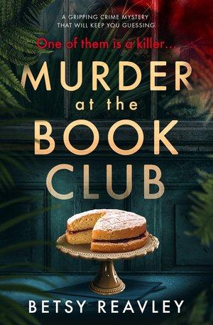 Murder-At-The-Book-Club- Betsy Reavley.jpg