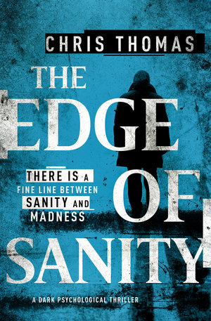 the-edge-of-sanity- Chris Thomas.jpg
