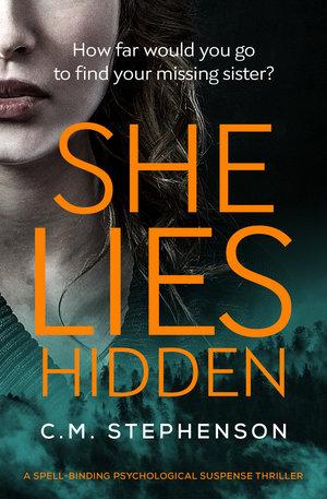 She-Lies-Hidden - C.M. Stephenson.jpg