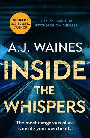 Inside-the-Whispers- A.J. Waines.jpg