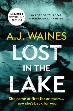 Lost-In-The-Lake- A.J. Waines.jpg