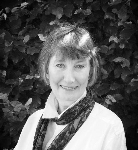 Joanna Stephen-Ward