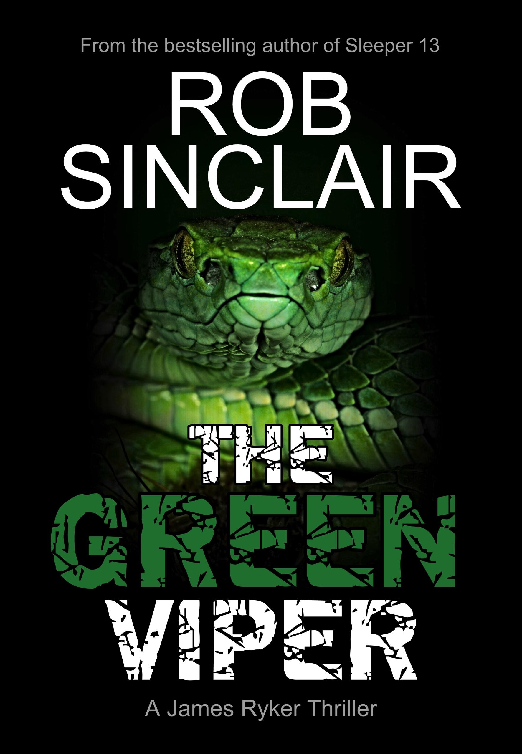 The-Green-Viper-Kindle.jpg
