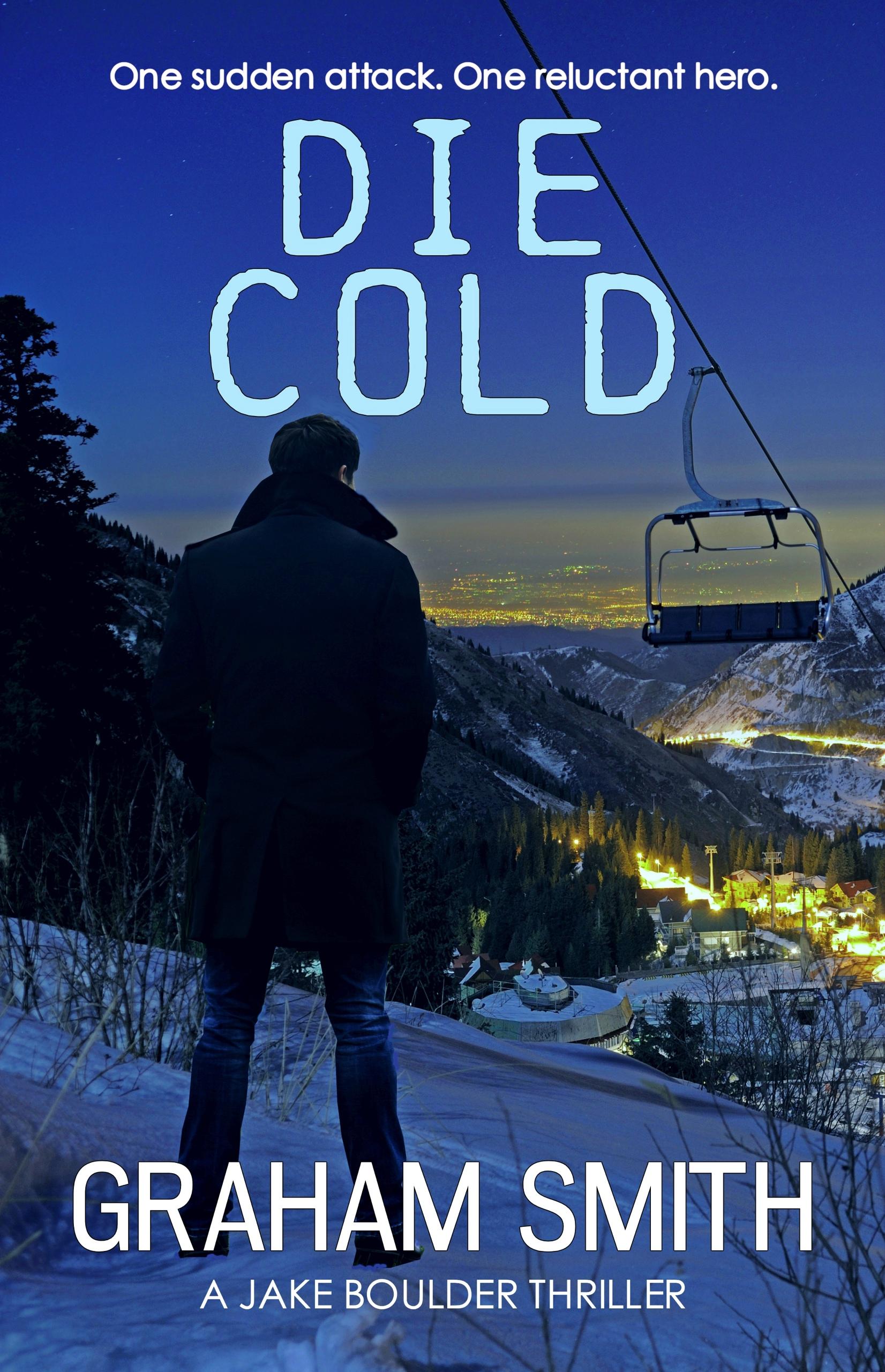 Die-Cold-Kindle.jpg