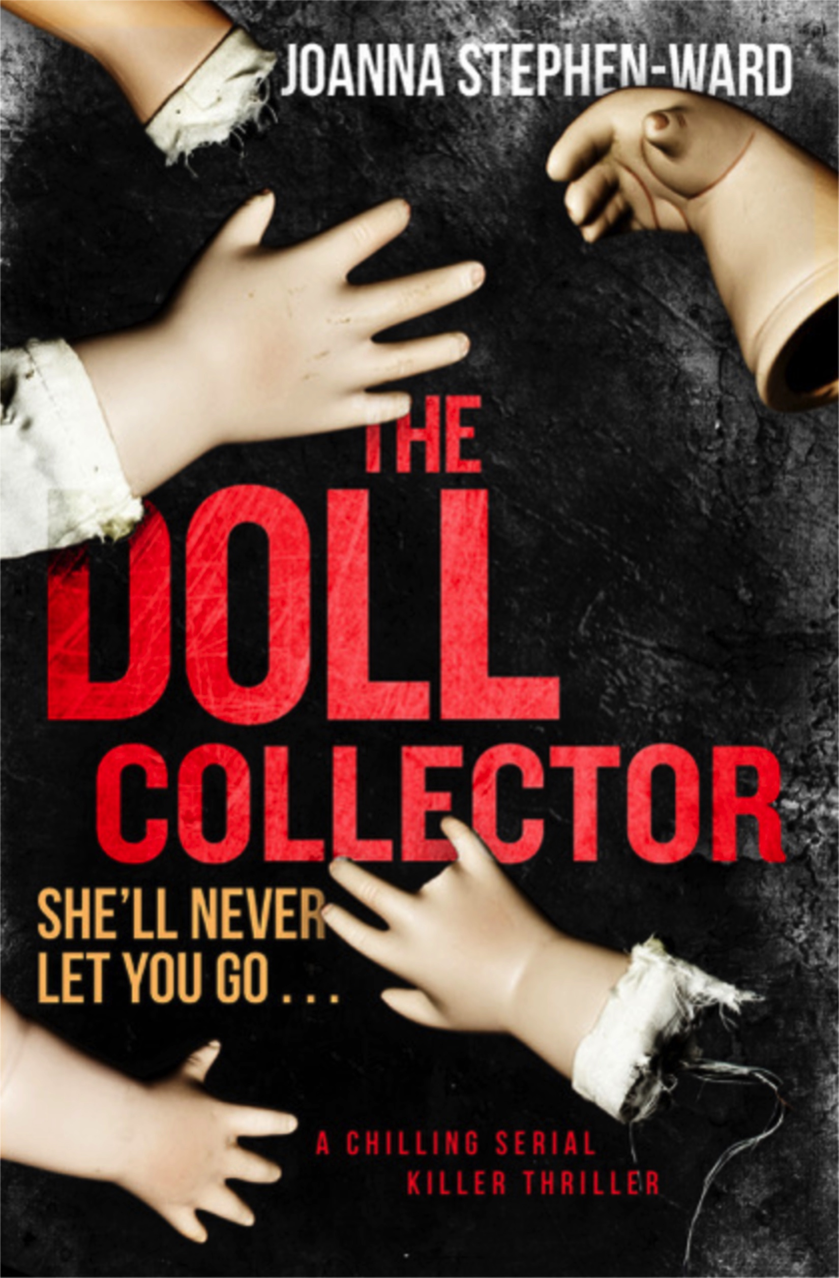 The-Doll-Collector-Kindle.jpg