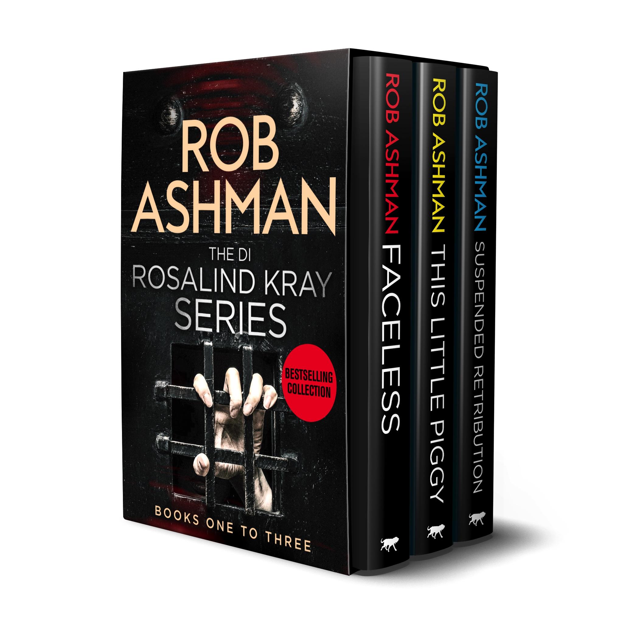 The-DI-Rosalind-Kray-Series-Kindle.jpg
