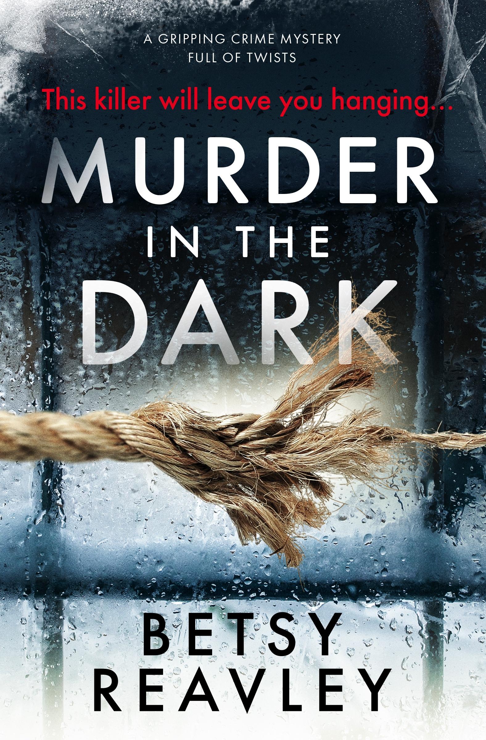 Murder-In-The-Dark-Kindle.jpg